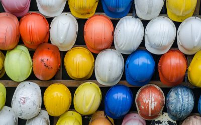 All About Safety Audits