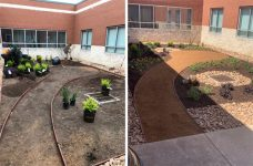 landscaping services in fort worth tx, hardscaping in fort worth tx, landscaping in fort worth tx